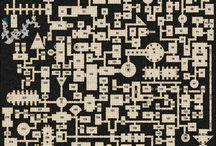 rpg map labirint