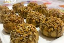 incirli kurabiye