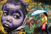 Art-rua