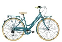 My dream  bicycle
