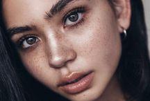 makeup inspooo