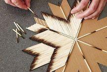 ~ boho DIYs / boho&gypsy&hippie style in hand-made and crafts