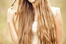long hair don't care / weaves,long,pretty