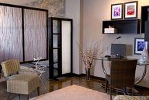 Vashon apartment ideas