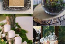 Photo ideas for wedding