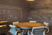 Brewery Classroom