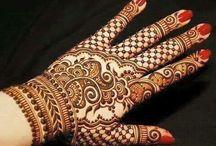 Henna new