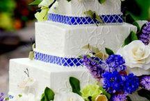 เค้กสวย
