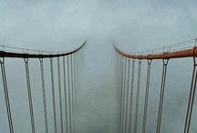 San Fran. / Feb 2014
