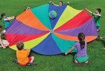 atividades educação infantil