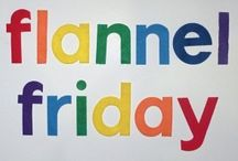 This Week 02/20/15 / by Flannel Friday