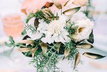Helmivillakko Floral Design.