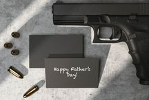 Online Ammunition Store Father's Day