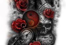 design tatto