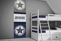 Slaapkamer rens