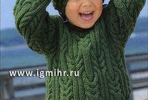 παιδικα πουλοβερ