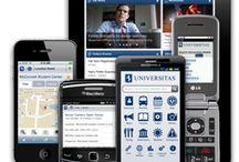 Computer,Tablet & iPad, iPhone Repair