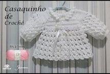 casaquinho