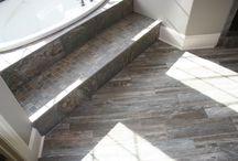Luxurious Bath Designs / Bathroom Ideas