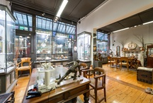 Raphael Jewellers Boutique