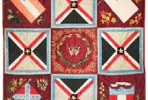 Historic Quilts