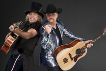 Big and Rich 2017