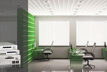 Threat Management Gateway   Secure Two-Factor Authentication   Celestix