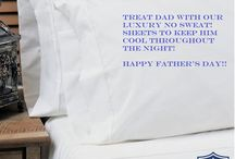 Father's Day! #1 Dad! / Great ideas to treat your dad this Father's Day!