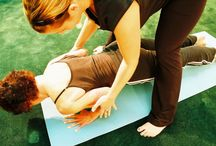 Yoga / Read about Yoga Articles for Your Health.