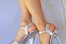 ceretta e gambe