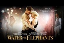 Entertainment<3 / by Sara Snider