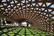 Arquitectura especial