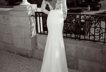 bridal / Wedding   / by Adelina Roxana