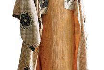 Moda 1890-1920