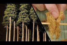 kreatif bonsai