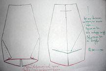 Linen Dress Patterns