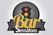 Logotipos criados pela Agência / Alguns logotipos criados na agência para clientes nossos :)