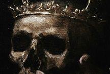 Zabić Króla