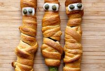 Funny meals for kids