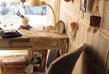 craft rooms and ideas to make for it