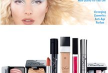 LR Health&Beauty / http://pernillemoe.lr-partner.com