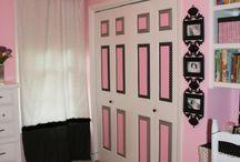Mimi room