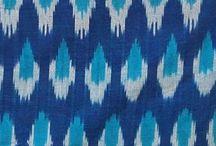 Indian Fabrics / Art Material Online / Online sites