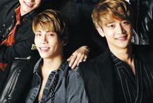 Shinee<3333
