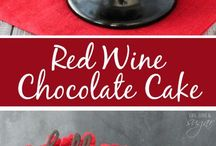 Chocolate Lovers ♥ / Chocolate!!! Delicious recipes with tons of chocolate.