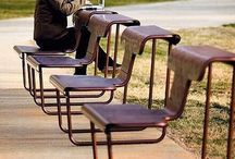 Mobiliários