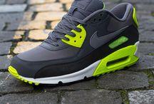 sports wear & shoes
