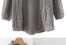 et si on tricotait