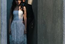 DESTINATION WEDDINGS / by Ana Arellano