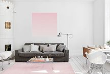 Think Pink / For lovers of all things PINK!